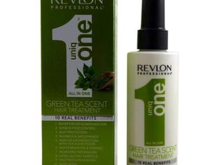 Revlon Uniq One Green Tea Hair Treatment 5.1 oz
