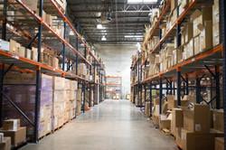 warehouse4884