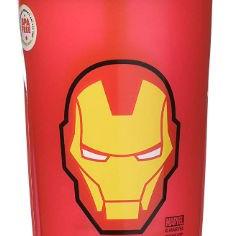 Performa Marvel Shaker - Original Series,