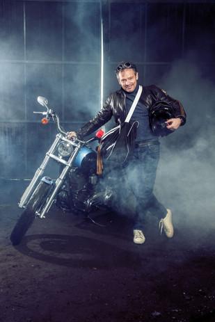 Fotoshoot Midlife - Frank Van Erum
