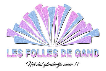 logo-lfdg-2021-nieuw-2.jpg