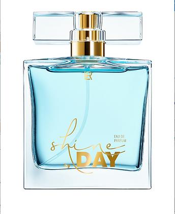 Shine by Day Eau de Parfum Eau de Parfum 50ml