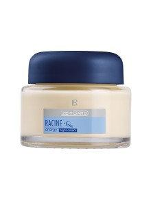 ZEITGARD Racine Q10 Nachtcreme 50 ml