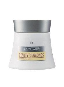 ZEITGARD Beauty Diamonds Rijke Intensieve Creme 30ml