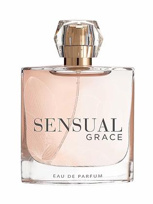 Sensual Grace Sensual Grace Eau de Parfum 50ml