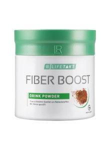 Fiber Boost drankpoeder