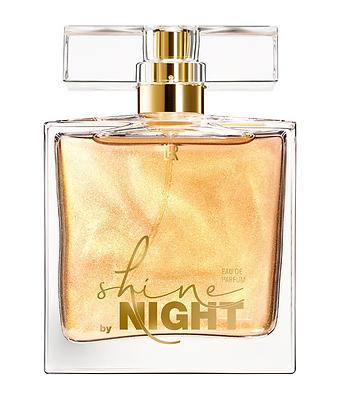 Shine by Night Eau de Parfum 50ml