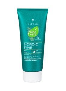 Nordic Pine Deo-Creme 50ml