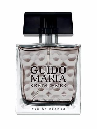 Guido Maria Kretschmer GMK Men Eau de Parfum 50ml