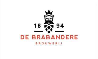 brouwerij.PNG