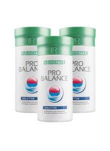 Pro Balance Tabletten - set van 3