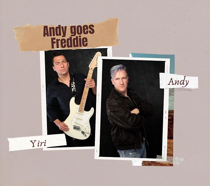 Andy goes Freddie.png