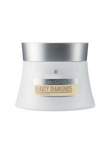 ZEITGARD Beauty Diamonds Tagescreme 50ml
