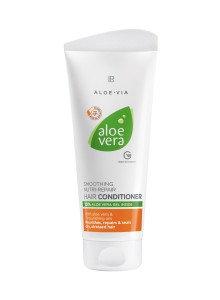 Aloe Vera Nutri-Repair Haarspoeling