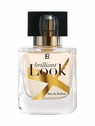 Brilliant Look Brilliant Look Eau de Parfum 50ml