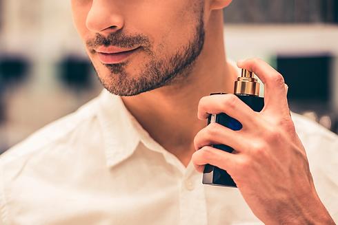 parfums-mannen-png.webp