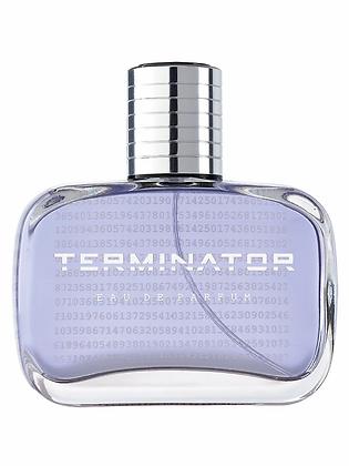 Terminator EdP Terminator Rel. 50ml
