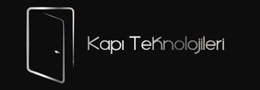 kapi-teknolojileri-logo.png