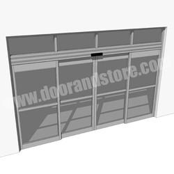 Fotoselli Kapı Sistemleri 2