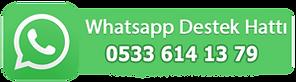 whatsapp-destek-hatti.png