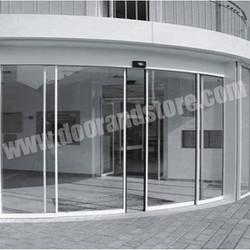 Fotoselli Kapı Sistemleri 3