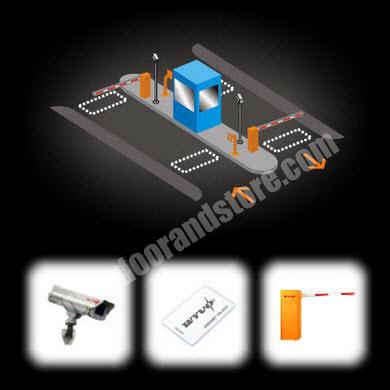 Otomatik Geçiş Sistemleri 6