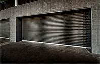 fabrika kapıları
