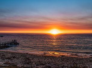 Gnarabup sunset01.jpg