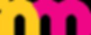nm-logo2.png