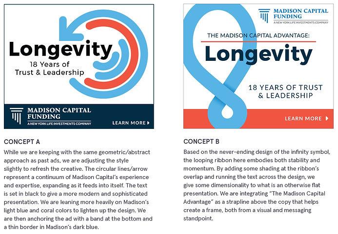 MCF-Longevity-BannersConcept.jpg