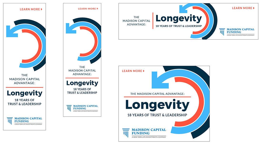 MCF-Longevity-Banners-May-2019.jpg