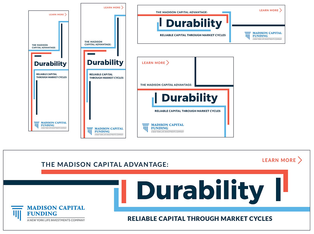 MCF-Durability-Banners-July-2019.jpg