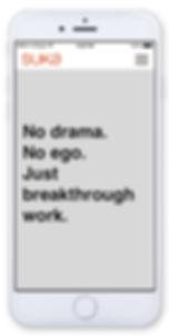 MobileWireLink.jpg