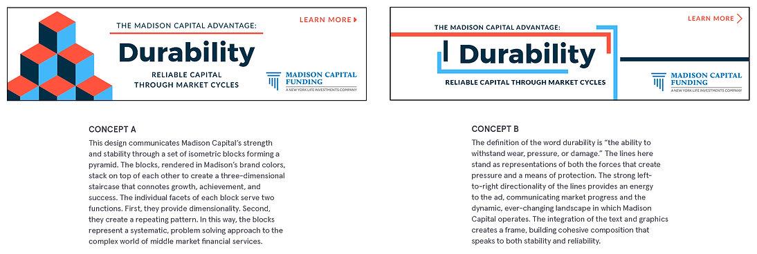 MCF-Durability-BannersConcept copy.jpg