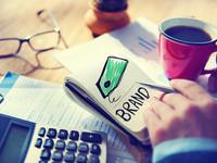 Wix Inspires Branding for Start-ups