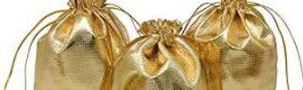 Gold gift bag2.jpg