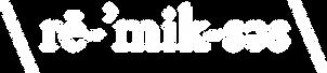 Remixus_logo.png