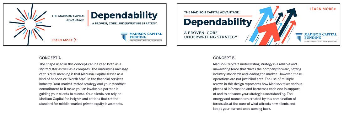 MCF-Dependability-BannersConcepts copy.j