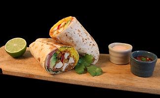 burrito2_IMG_9606_03.jpg