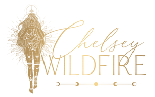 CHELSEY WILDFIRE MAIN LOGO.png