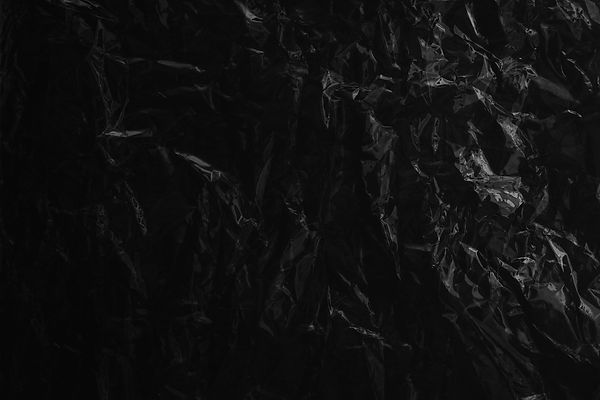BLACK STONE BACKGROUND_edited.jpg