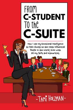 Business Etiquette/Humor