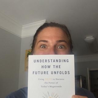 Me & Future Unfolds.jpg