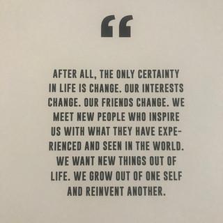 Kathi Change Quote.jpg