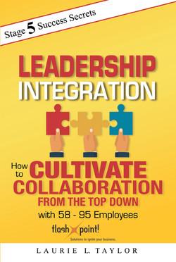 Business/Leadership