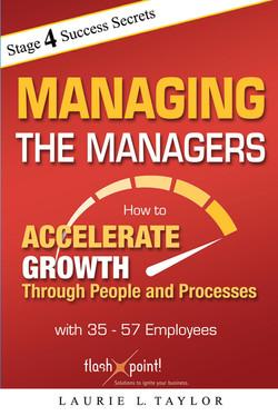 Business/Management