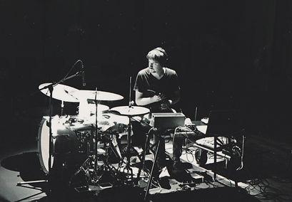 Julian Nicosia Michi Anklin.jpg