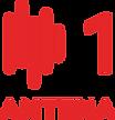 Antena1-logo.png