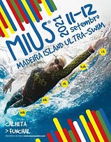 Madeira-Island-Ultra-Swim-Race-Poster.jp