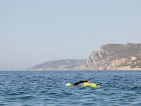 Swim-Camp-Sesimbra-8.jpg